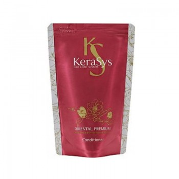 KeraSys Oriental Premium Кондиционер для волос Ориентал 500мл