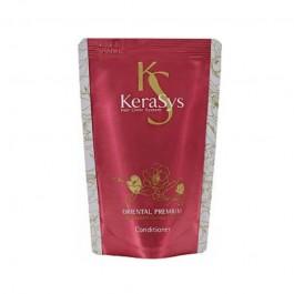 KeraSys Oriental Premium Корейский Кондиционер для волос Ориентал 500мл