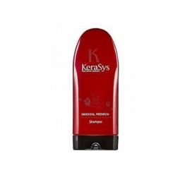 KeraSys Oriental Premium Корейский Шампунь Ориентал shampoo 200г