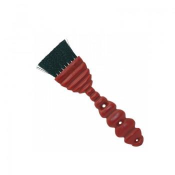 0571-75-645-08 YS 645 RED Кисть для окрашивания