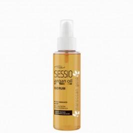Chantal Sessio Argan Oil Сыворотка для волос с аргановым маслом 100г