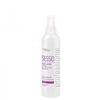 CHANTAL SESSIO professional Лосьон для укладки волос 275 г