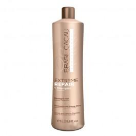 Extreme Repair Shampoo 1L