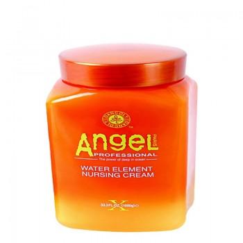 Питательный крем Angel Professional