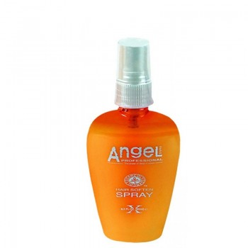 Спрей для смягчения волос Angel Professional