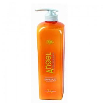 Шампунь для окрашенных волос Angel Professional 1000мл