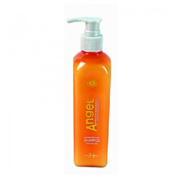 Шампунь для окрашенных волос Angel Professional 250мл