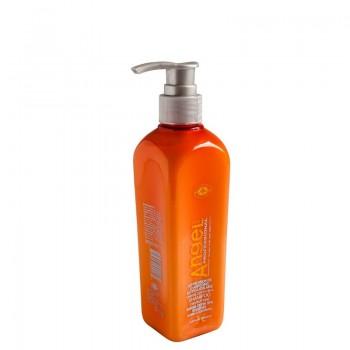 Шампунь для сухих и нейтральных волос Angel Professional 250мл