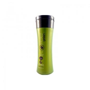 АКТИВНЫЙ БИО-ПРОТЕИНОВЫЙ СОСТАВ COFFEE GREEN 150мл