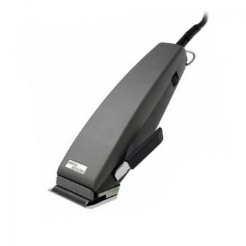 Машинка для стрижки волос Moser 1230-0053