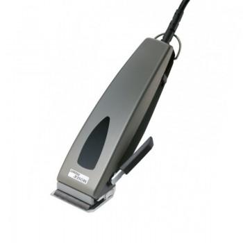 Машинка для стрижки волос Moser 1233-0051