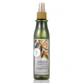 Cпрей для волос с аргановым маслом Confume Argan 200 мл