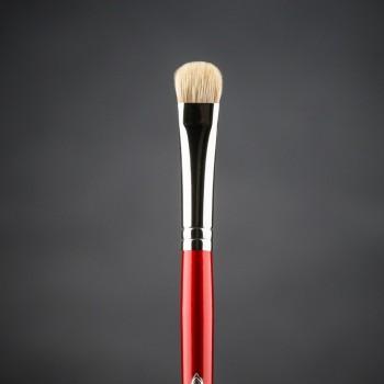 Кисть для макияжа LUDOVIK № 12wc