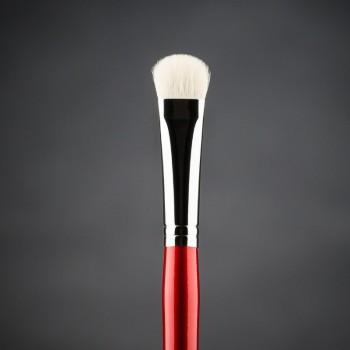 Кисть для макияжа LUDOVIK № 9wk
