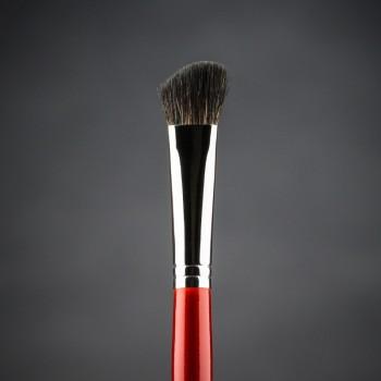 Кисть для макияжа LUDOVIK № S9E