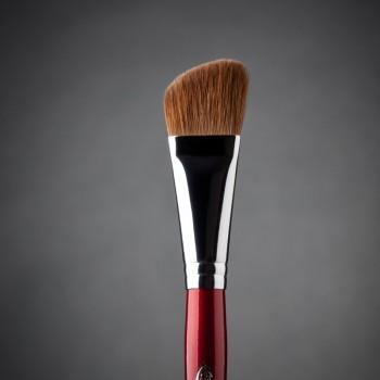 Кисть для макияжа LUDOVIK №S7S