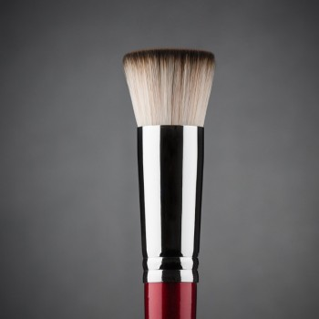 Кисть для макияжа Ludovik № 5sc, синтетика