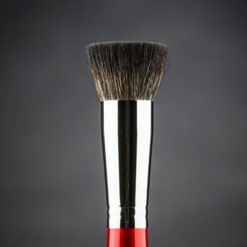 Кисть для макияжа LUDOVIK №5E