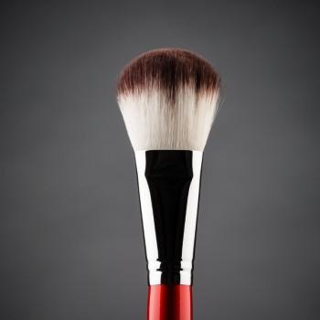 Кисть для макияжа LUDOVIK № 4sc