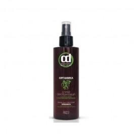 Constant Delight Спрей протеиновый с пантенолом и протеинами пшеницы Organica Spray alle Proteine 250 мл