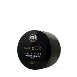 "CD Маска ""5 MAGIC OILS"" для всех типов волос 500 мл"