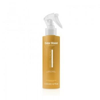 BrasilCacau color shield and smooth new 215ml (защита цвета и разглаживание волос в течении 4-х недель)