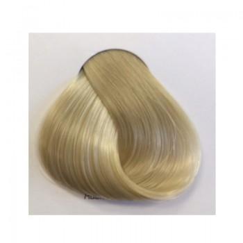 Краска для волос 10.0 Экстра светлый блондин натуральный