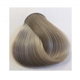 Краска для волос 10.1 Экстра светлый блондин холодный