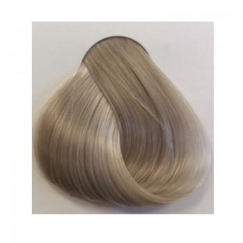 Краска для волос 10.89 Экстра светлый блондин жемчужный