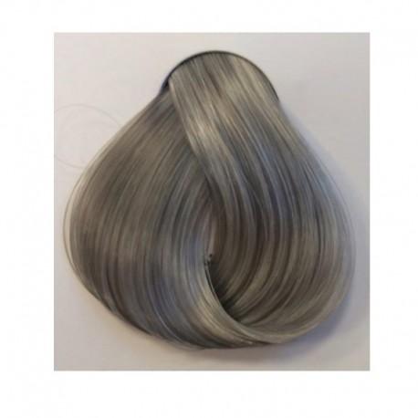 Краска для волос 11.01 Холодный блонд