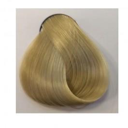 Краска для волос 11.03 Золотистый блонд