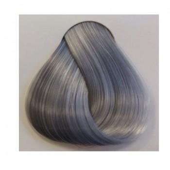 Краска для волос 11.11 Интенсивный холодный блонд