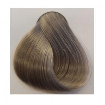 Краска для волос 11.89 Жемчужный блонд