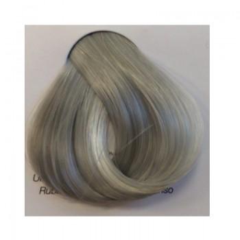 Краска для волос12.11s Ультра светлый блондин интенсивный холодный