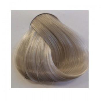 Краска для волос 12.89s Ультра светлый блондин жемчужный