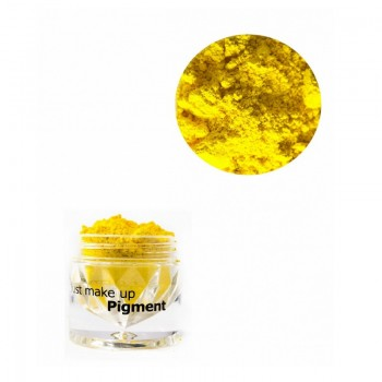 JUST Pigment Пигмент 1,5г т.08
