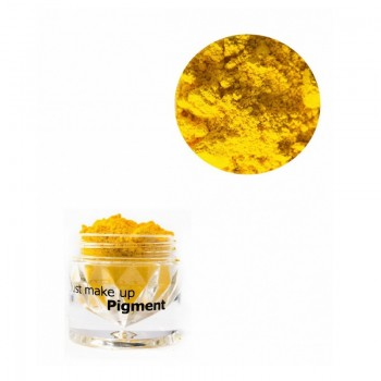 JUST Pigment Пигмент 1,5г т.09