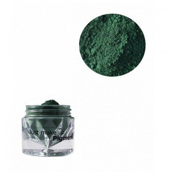 JUST Pigment Пигмент 1,5г т.17
