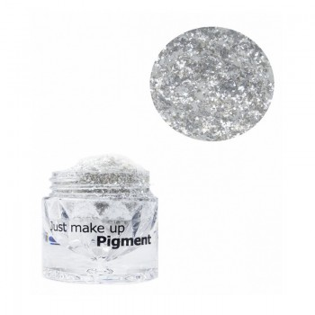 JUST Pigment Пигмент 1,5г т.32