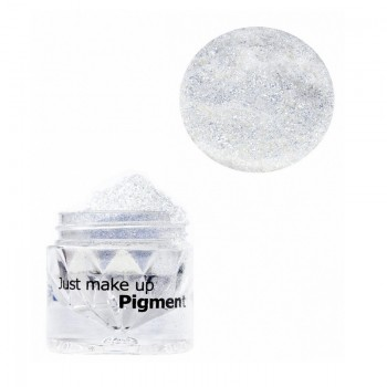 JUST Pigment Пигмент 1,5г т.34