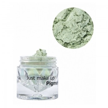 JUST Pigment Пигмент 1,5г т.37