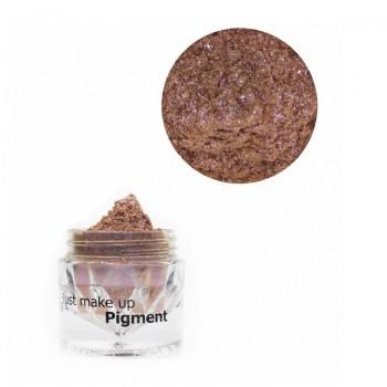 JUST Pigment Пигмент 1,5г т.74