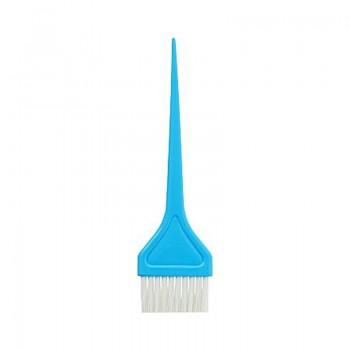 Кисть для окрашивания волос широкая Eurostil 00102