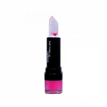 JUST LipStick Губная помада с эффектом проявления цвета (4г) т.902 (до 06.2019)