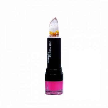 JUST LipStick Губная помада с эффектом проявления цвета (4г) т.903 (до 06.2019)