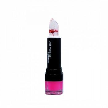 JUST LipStick Губная помада с эффектом проявления цвета (4г) т.904 (до 06.2019)