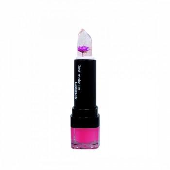 JUST LipStick Губная помада с эффектом проявления цвета (4г) т.905 (до 06.2019)