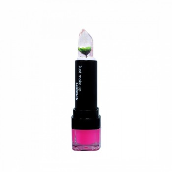 JUST LipStick Губная помада с эффектом проявления цвета (4г) т.906 (до 06.2019)
