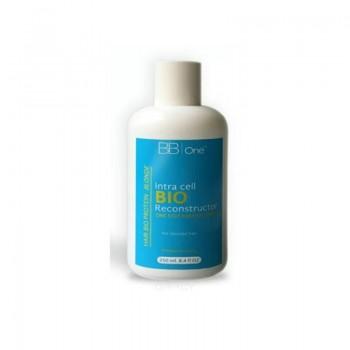 """Hair Bio Protein Blonde"" для всех типов волос 250 мл"
