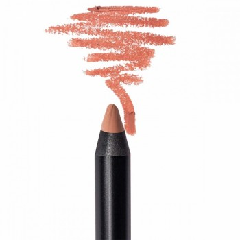 JUST SteadyPencil Устойчивый карандаш для губ т.23